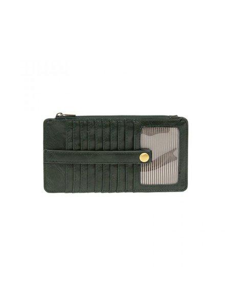 Kara Mini Wallet