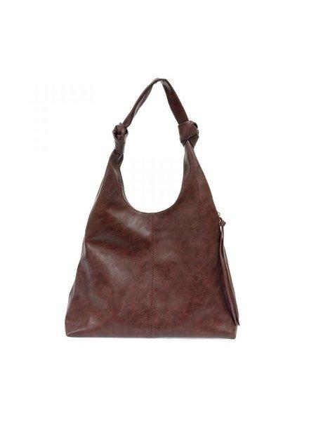 Addie Knot Hobo Handbag