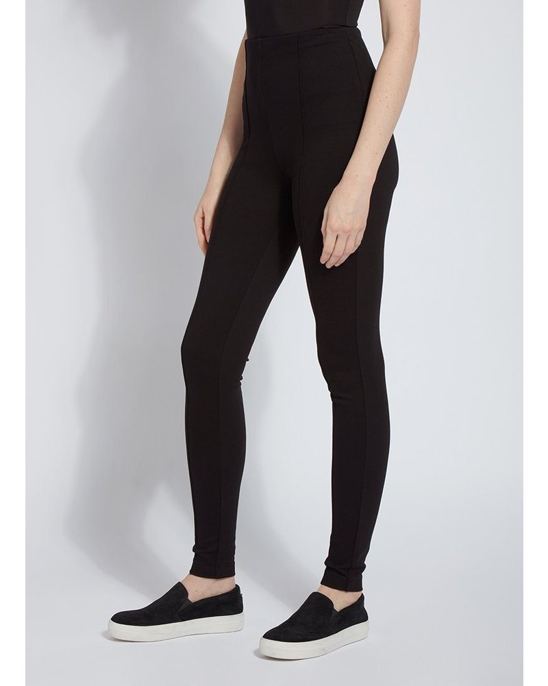 Lysse Premium Tall Legging