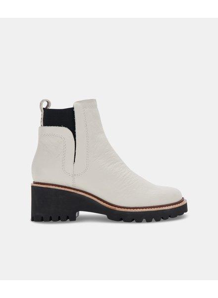 Dolce Vita Huey Heel Boot