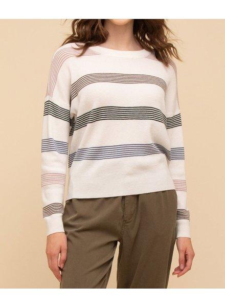 Kimsey Sweater