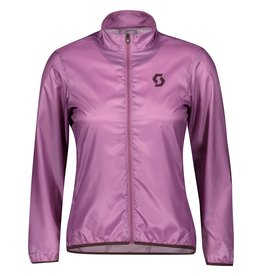 SCOTT Jacket, Women's Endurance WB