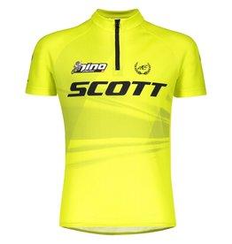 SCOTT Shirt, Jr RC Pro Short Sleeve