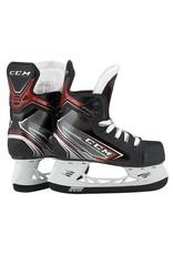 CCM Jetspeed FT2, Youth Hockey Skate