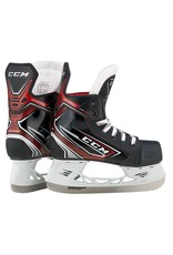 CCM Jetspeed FT460, Senior Hockey Skate