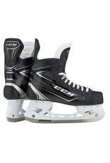 CCM Ribcor 74K, Senior Hockey Skate