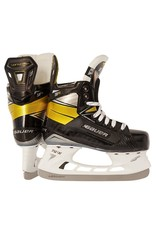 BAUER Supreme 3S, Junior Hockey Skate