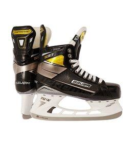 BAUER Supreme S37, Intermediate Hockey Skate