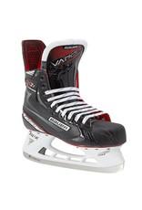 BAUER Vapor X2.7, Junior Hockey Skate