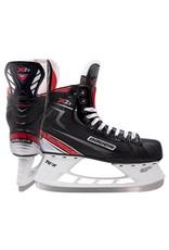 BAUER Vapor X2.5, Junior Hockey Skate
