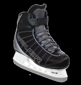 BAUER Rec Ice, Senior Hockey Skate
