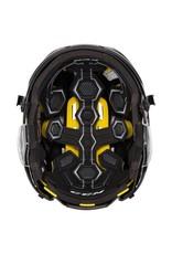 CCM Tacks 310, Hockey Helmet with Cage