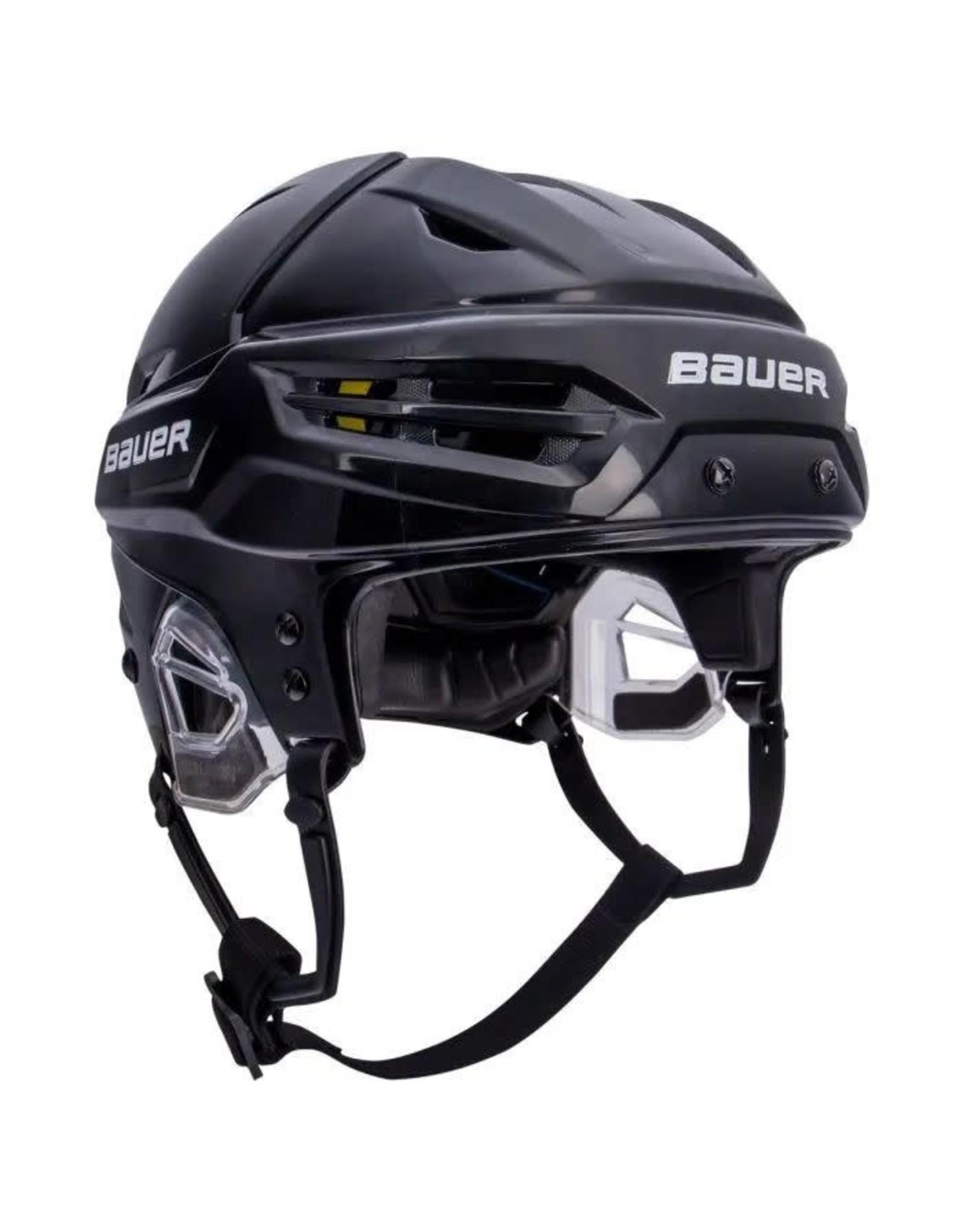 BAUER RE-AKT95, Hockey Helmet