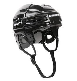 BAUER IMS 5.0, Hockey Helmet