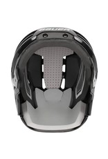 BAUER IMS 5.0, Hockey Helmet