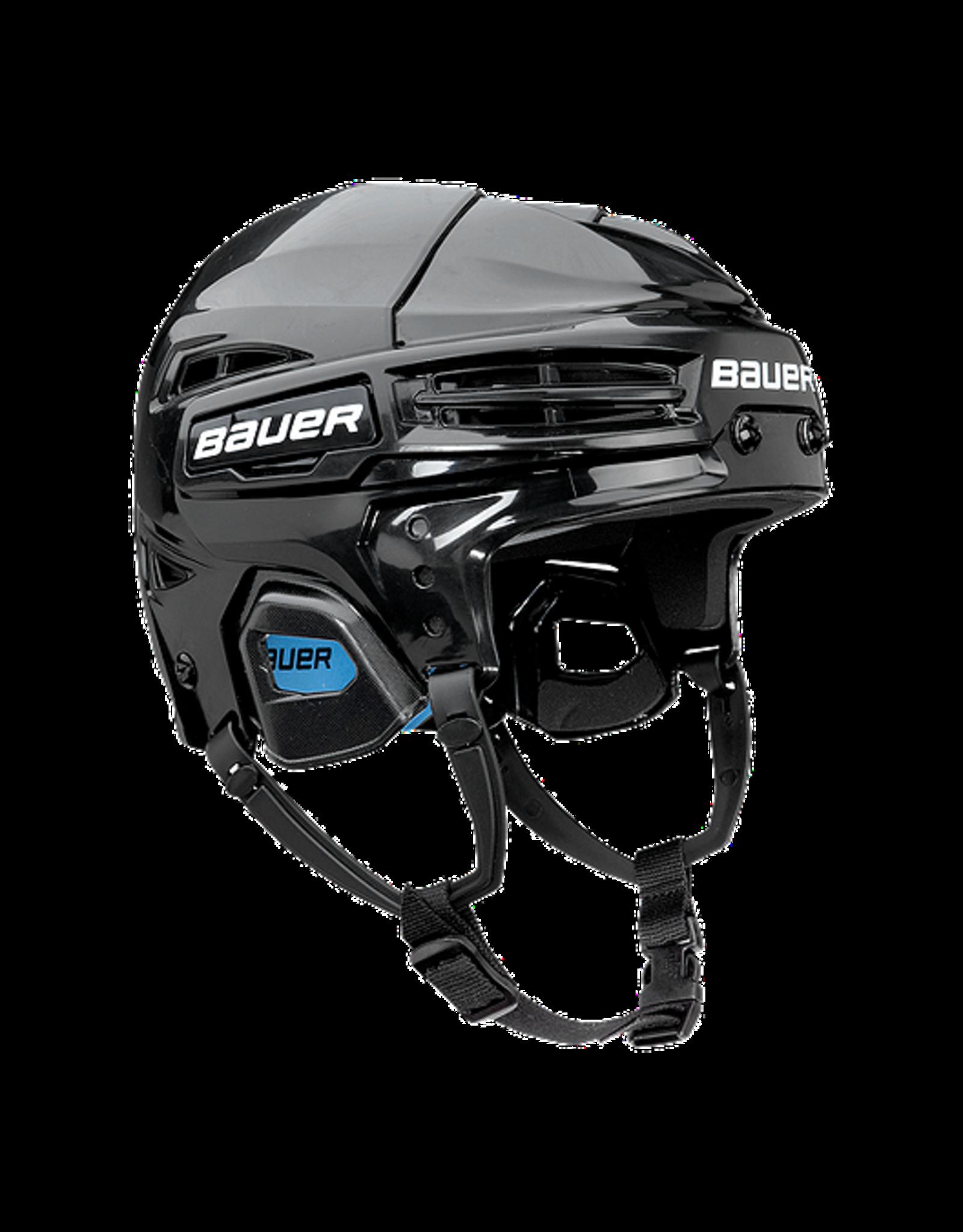 Prodigy, Youth, Hockey Helmet