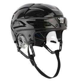 WARRIOR PX2, Hockey Helmet