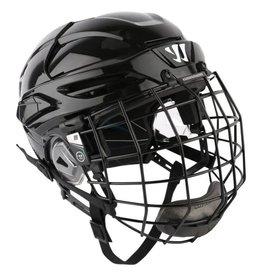 WARRIOR PX2, Hockey Helmet with Cage