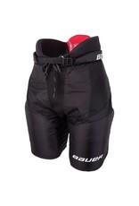 BAUER Pants, Junior, NSX