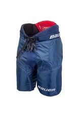 BAUER Pants, Senior, NSX