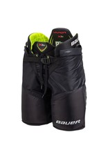 BAUER Pants, Junior, Vapor X2.9