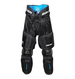 BAUER Protective Bottom, Youth, Prodigy