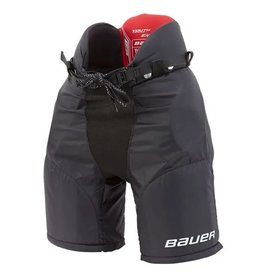BAUER Pants, Youth, NSX