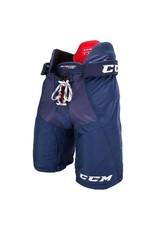 CCM Pants, Junior, Jetspeed FT370