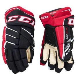 CCM Jetspeed FT370, Senior, Hockey Gloves
