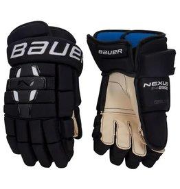 BAUER Nexus N2900, Senior, Hockey Gloves