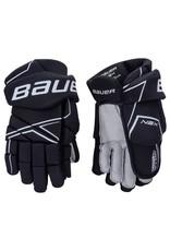 BAUER NSX, Youth, Hockey Gloves