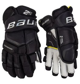 BAUER Supreme 2S, Senior, Hockey Gloves
