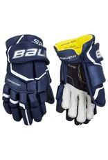 BAUER Supreme, S29, Senior, Hockey Gloves