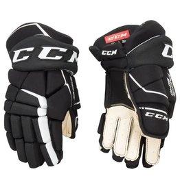 CCM Tacks 9040, Senior, Hockey Gloves