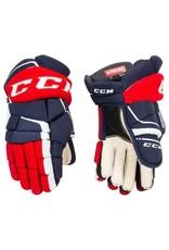 CCM Tacks 9060, Junior, Hockey Gloves