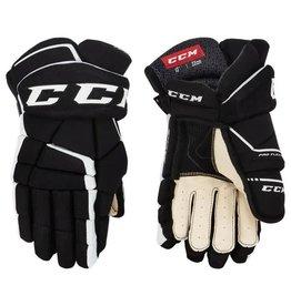 CCM Tacks 9060, Senior, Hockey Gloves