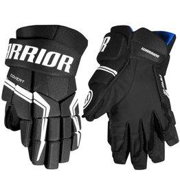 WARRIOR Covert QRE 5, Senior, Hockey Gloves