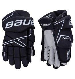 BAUER NSX, Senior, Hockey Gloves
