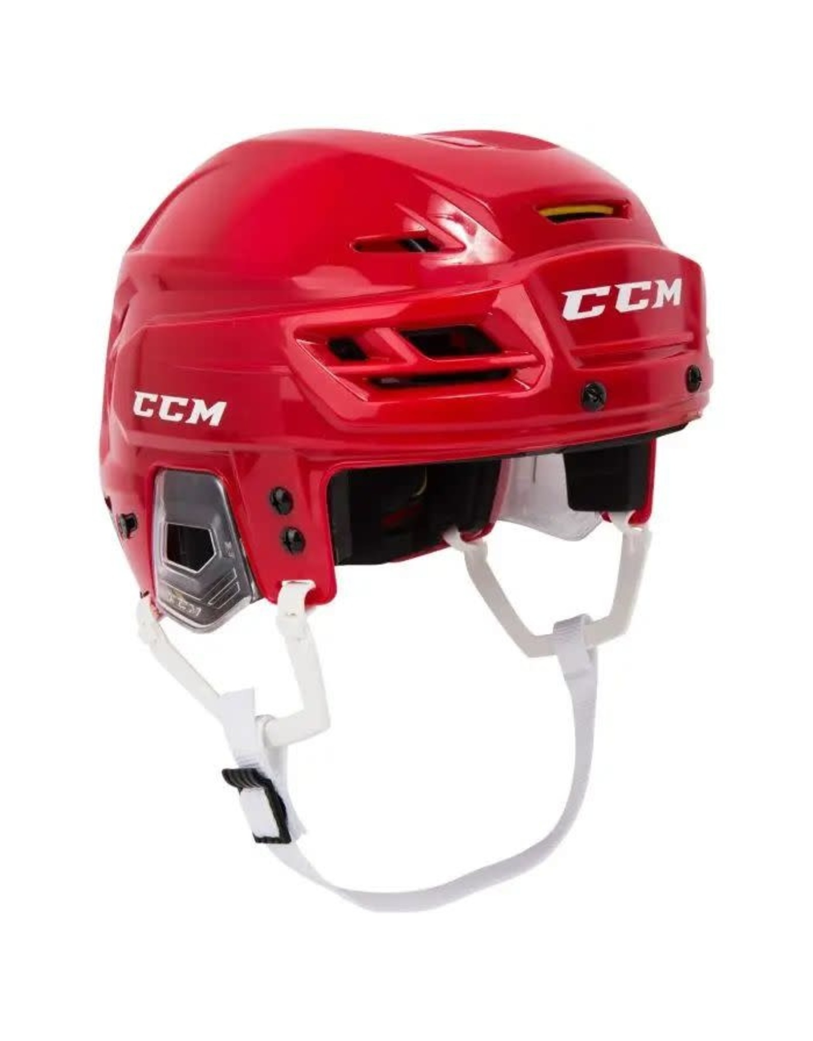 CCM Tacks 310, Hockey Helmet