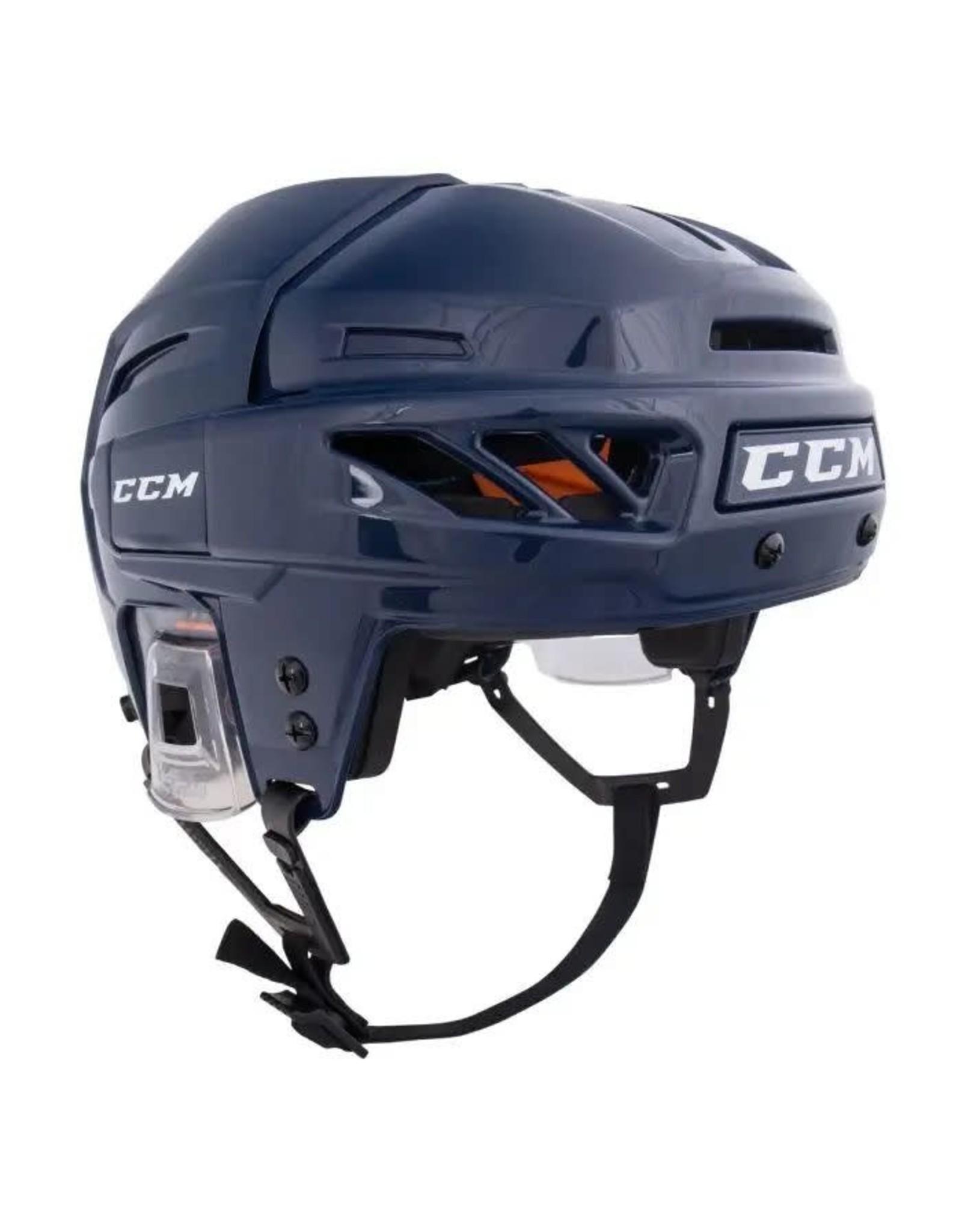 CCM FL90, Hockey Helmet