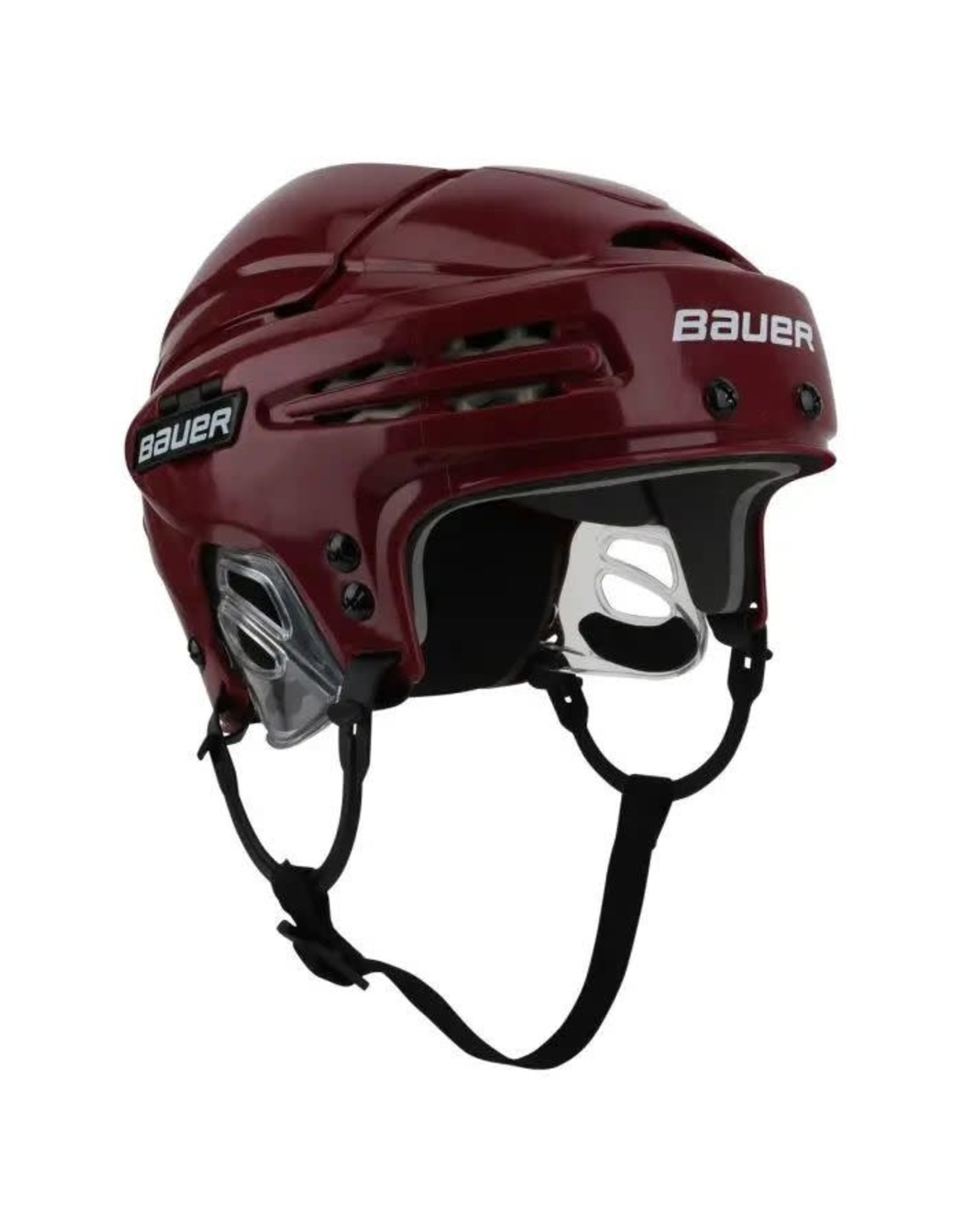 BAUER 5100, Hockey Helmet