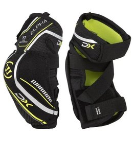 WARRIOR DX, Youth, Elbow Pads