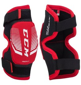 CCM Jetspeed FT350, Youth, Elbow Pads