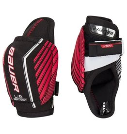 BAUER NSX, Youth, Elbow Pads