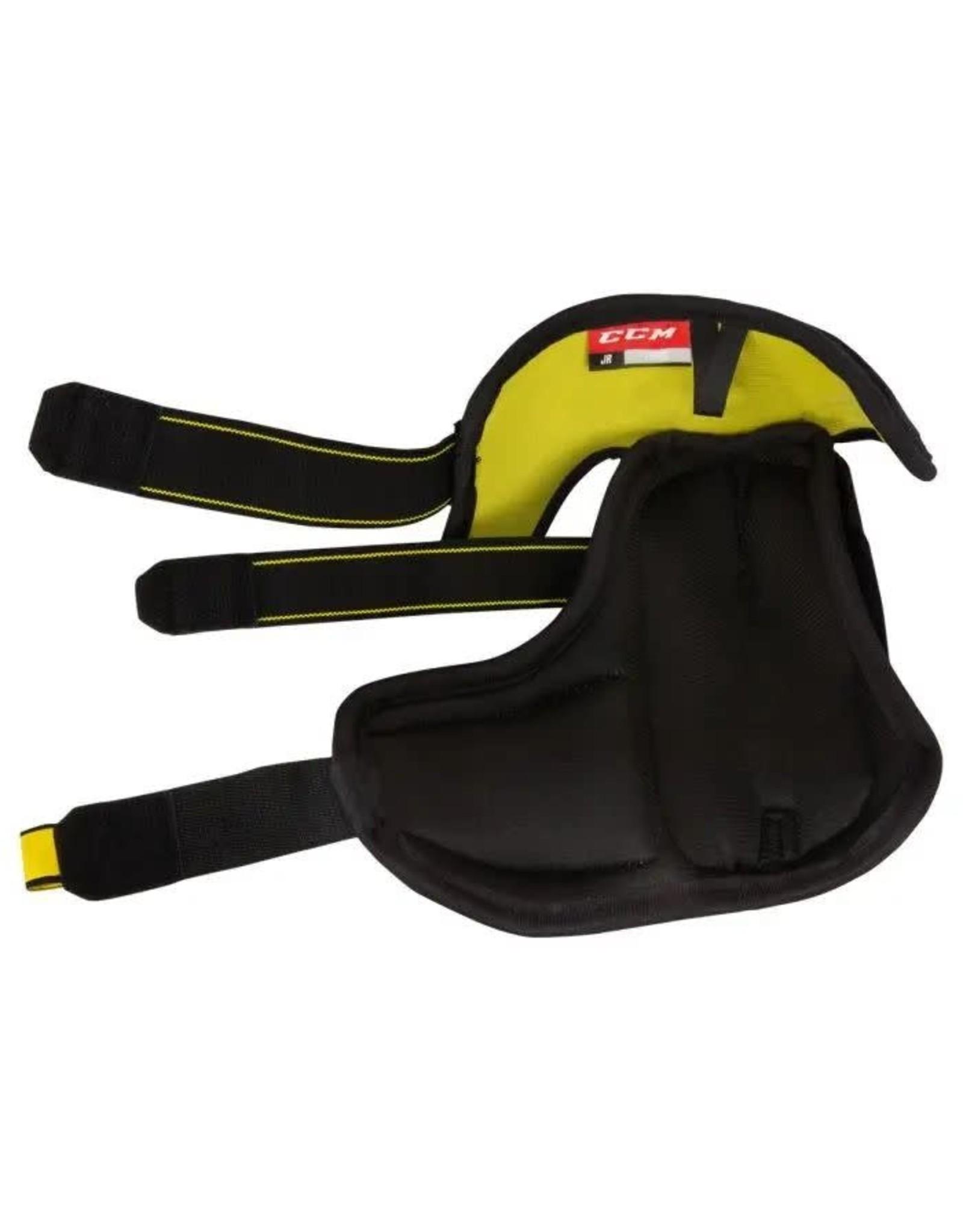 CCM Tacks 9040, Junior, Elbow Pads
