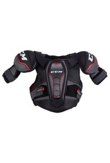 CCM Jetspeed FT370, Junior, Shoulder Pads
