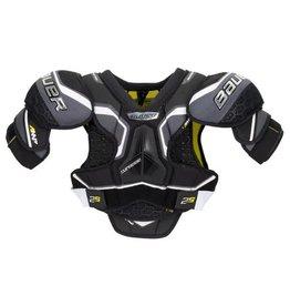 BAUER Supreme 2S, Junior, Shoulder Pads