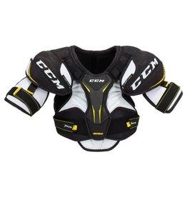 CCM Tacks 9060, Junior, Shoulder Pads