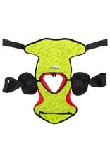 BAUER Vapor X2.9, Junior, Shoulder Pads