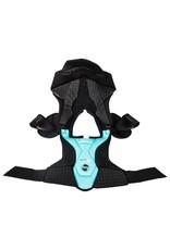 BAUER Vapor Supreme S180, Women's, Shoulder Pads